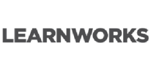 learnworks